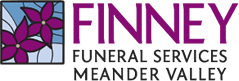 Finney Funeral Services: Upcoming Funeral Services